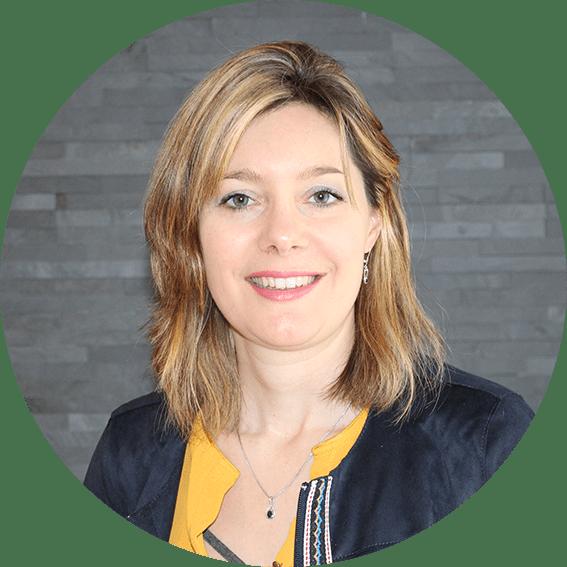 Emilie Oudot ARHEOS