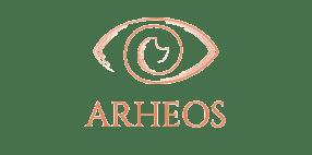 ARHEOS